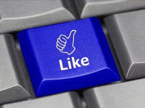 Like-button