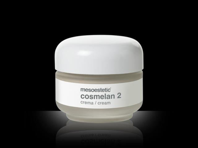 cosmelan 3