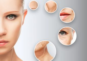 skin rejuvenation 1